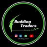 budding_traders
