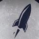 SpaceLagFX