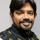 bhargavdave