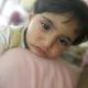 fakhar302