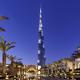 Dubai2013