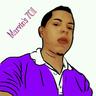 Marvins701