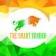 THE-SMART-TRADER