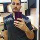 Adel_Tunisi