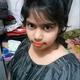 reshmi_chauhan1