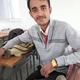 KailashCh