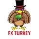 FXTurkey
