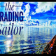 theTradingSailor