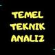 TTanaliz