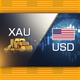 XAU_FBC_Forecast