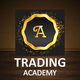 Trading_Academy