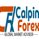 calpinforex