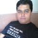 rohitladdha