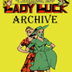 lady_luck
