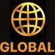 GlobalHealthWealth