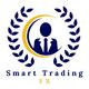 SmartTradingFX