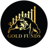 GoldFunds