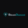 BITCOIN_DIAMOND