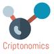criptonomics