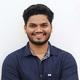 Satish_Sonwale