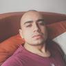 castellar_9