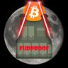 FUDPROOF