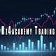 Rz4academyTrading
