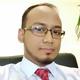 rahman_tharin