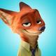 FOXofFX