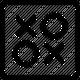 TicTac_Trader