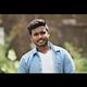 vaibhav_gundale