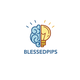 BLESSEDPIPS