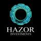 HazorInvestments