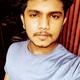 Ananthu_TRADER