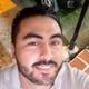 emerson_valencia
