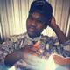 Themba_Tatsi95