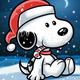 SnoopyFx