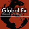 GlobalFxx
