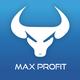 MaxProfit24pl