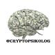 cryptopsikolog