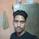 govindsharma19897