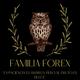 Familia-Forex