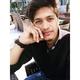 Saad_Bhatti3268