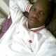 andile2948
