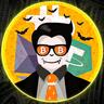 crypto_vampire