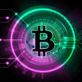 ltc la schimbul btc valoarea estimată a bitcoinului