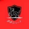 DDStock