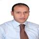 Amir_El_Araby