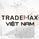 TradeMax-VietNam
