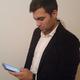 Luciano_carrasco18